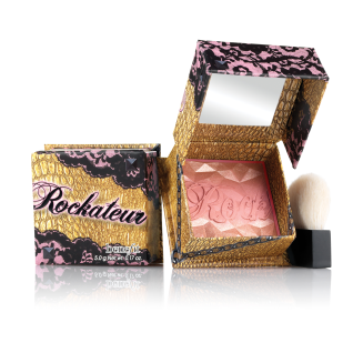benefit_rockateur_face_powder_5g_1378109843