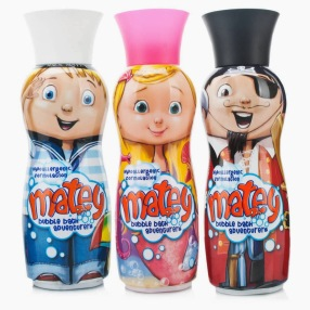 matey-bubble-bath-adventures-triple-pack