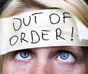 woman-out-of-order