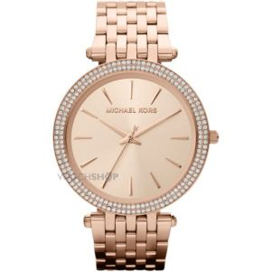 Michael kors (This is already in my collection)