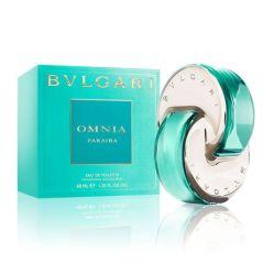 Bvlgari-Omnia-Paraiba-Eau-de-Toilette-Spray-25ml-0069566
