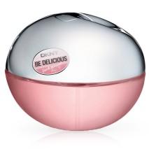 DKNY-Be-Delicious-Fresh-Blossom-30ml-EDP-Spray-181033