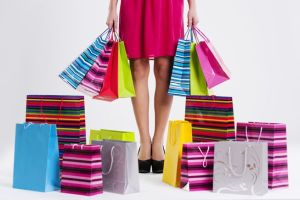 shopping-addiction_jpg_653x0_q80_crop-smart